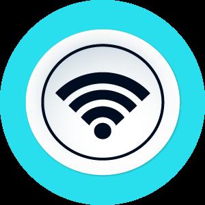 wi-fi veloce