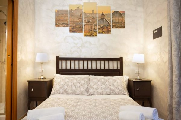 Day use hotel roma