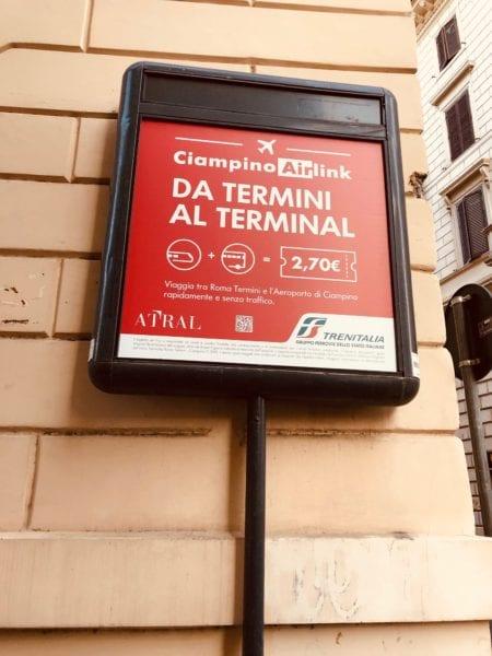camere a ore a Roma